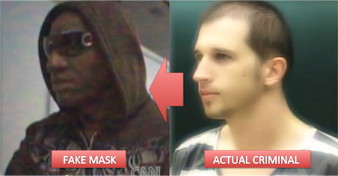 fake_face_comparison1